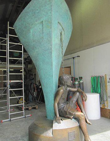 gunwharfrepair
